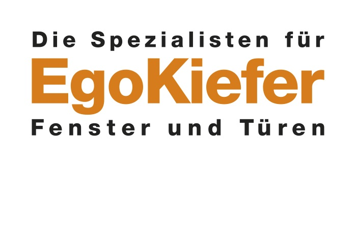 EgoKiefer Fachpartner